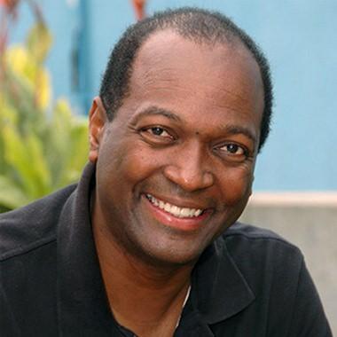 Mike Glenn, Chairman of the Athletic Advisory Board