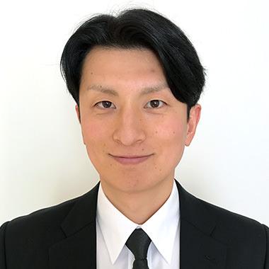 Dan Sekiguchi, Japan General Manager